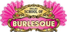 Dallas School Of Burlesque